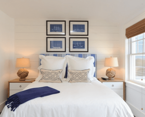 2015-Bungalow-5-Designer-Spotlight-by-Bungalow5 101 Beach Themed Bedroom Ideas