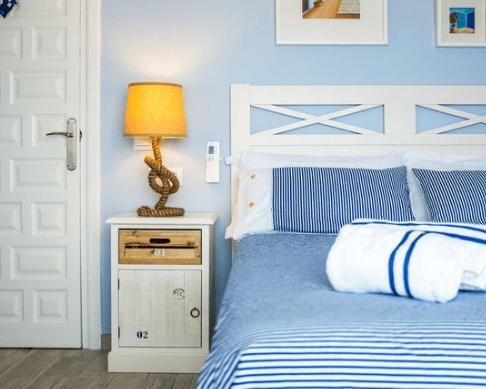 2015-Julio-by-Alejandro-C 101 Beach Themed Bedroom Ideas