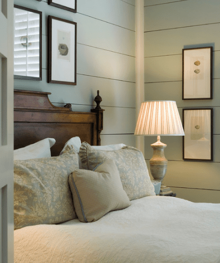 27-Aiken-Street-by-Our-Town-Plans 101 Beach Themed Bedroom Ideas