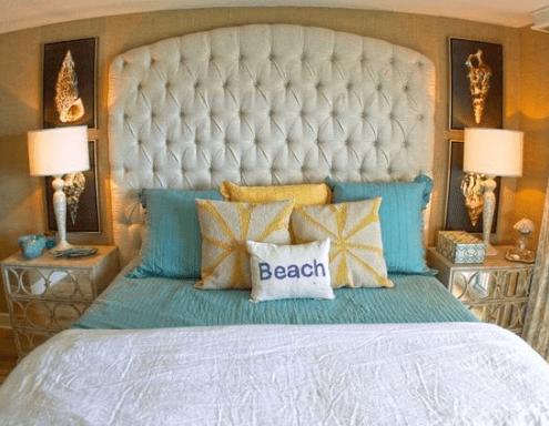 Diamond-Head-Point-Condominium-by-Del-Mar-Construction 101 Beach Themed Bedroom Ideas