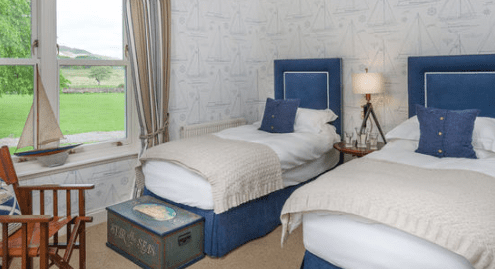 Laudale-by-Jeffreys-Interiors 101 Beach Themed Bedroom Ideas