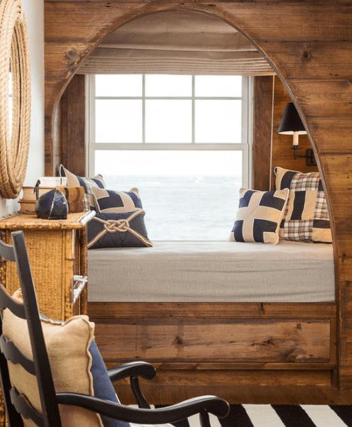 Rocky-Point-Teardown-by-Spang-Builders-Inc 101 Beach Themed Bedroom Ideas