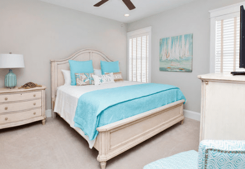 Shores-of-Panama-by-13-Hub-Lane 101 Beach Themed Bedroom Ideas