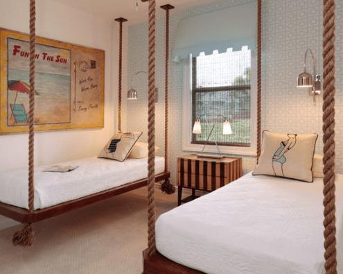 The-Mandolin-by-Aubuchon-Team-of-Companies 101 Beach Themed Bedroom Ideas