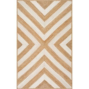 agia-natural-area-rug Tropical Rugs and Tropical Area Rugs