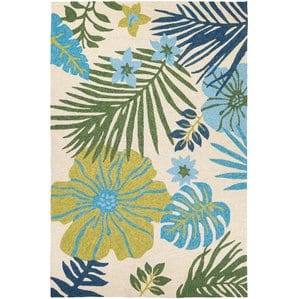 amberjack-summer-tropical-rug Tropical Rugs and Tropical Area Rugs