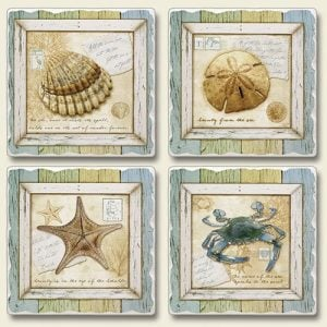 beach-accents-300x300 Beach Decor and Coastal Decor