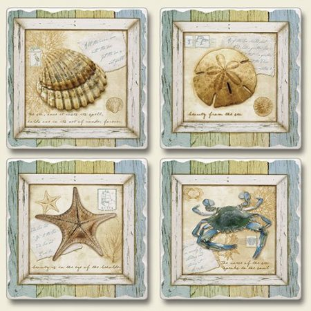 beach-accents-450x450 Beach Decor and Coastal Decor