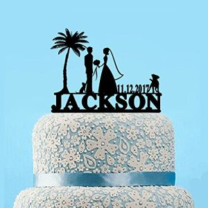 beach-wedding-300x300 Beach Decor and Coastal Decor
