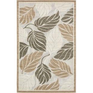 brimfield-beige-indooroutdoor-area-rug Coastal Rugs and Coastal Area Rugs