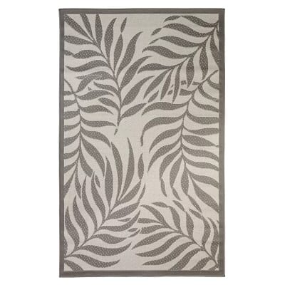 burlwood-light-beige-area-rug-tropical Tropical Rugs and Tropical Area Rugs
