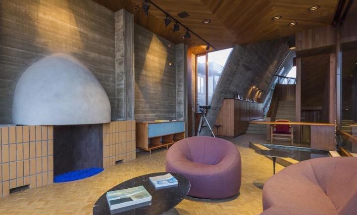 edward-nortons-malibu-beach-home-4 Step Inside Edward Norton's Malibu Beach Home