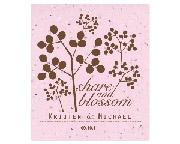 seed-packet-wedding-favors Plantable Wedding Favors and Seed Packet Wedding Favors