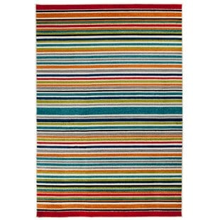 strathaven-turquoise-area-rug Tropical Rugs and Tropical Area Rugs