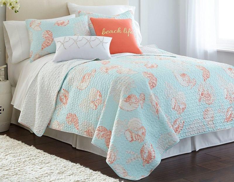 Elise-James-Home-Grace-Bay-Quilt-800x620 Elise and James Bedding Sets