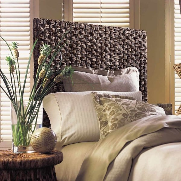 PanelHeadboard Beach Bedroom Furniture and Coastal Bedroom Furniture