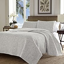 Tommy-Bahama-Gravel-Gulch-Rev-Ersible-Quilt-Set Tommy Bahama Bedding Sets & Tommy Bahama Bedspreads