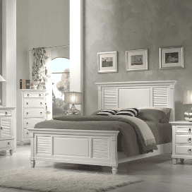 beach bedroom furniture coastal bedroom furniture 11146 | beach bedroom furniture set 3