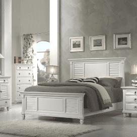 Beach Bedroom Furniture Set 3 Beach Bedroom Furniture And Coastal Bedroom  Furniture