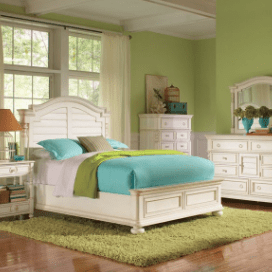 beach-bedroom-furniture-set-6 Beach Bedroom Furniture and Coastal Bedroom Furniture