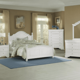 coastal-bedroom-furniture-set-2 Beach Bedroom Furniture and Coastal Bedroom Furniture