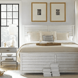 beach bedroom furniture coastal bedroom furniture 11146 | coastal bedroom furniture set 3