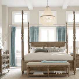 coastal-bedroom-furniture-set-4 Beach Bedroom Furniture and Coastal Bedroom Furniture