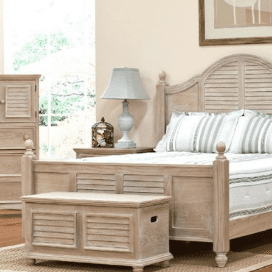 coastal-bedroom-furniture-set-5 Beach Bedroom Furniture and Coastal Bedroom Furniture