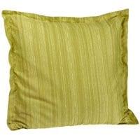 tommy-bahama-island-botanical-throw-pillow Tommy Bahama Bedding Sets & Tommy Bahama Bedspreads