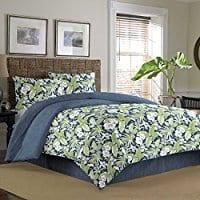 tommy-bahama-key-largo-place-indigo-comforter-set Tommy Bahama Bedding Sets & Tommy Bahama Bedspreads