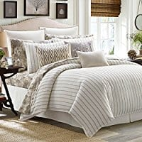 tommy-bahama-sandy-coast-comforter-set Tommy Bahama Bedding Sets & Tommy Bahama Bedspreads