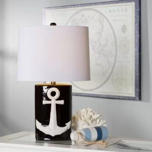 Anchor Lamps