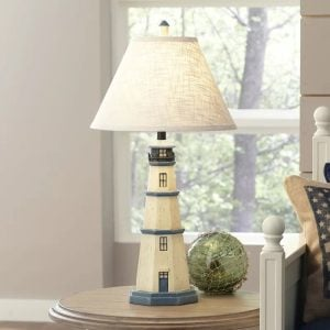 Lighthouse Lamps