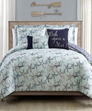 Starfish Bedding Sets