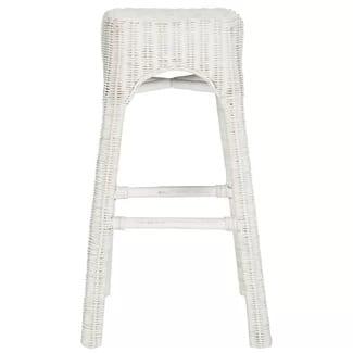 rosecliff-heights-hutton-30-bar-stool Wicker Bar Stools
