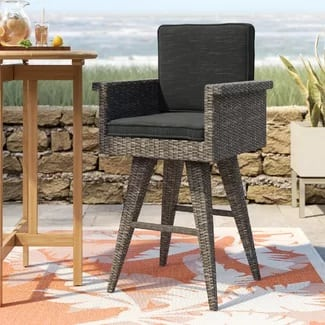 rosecliff-heights-washington-outdoor-wicker-30-bar-stool-with-cushion Best Wicker Bar Stools
