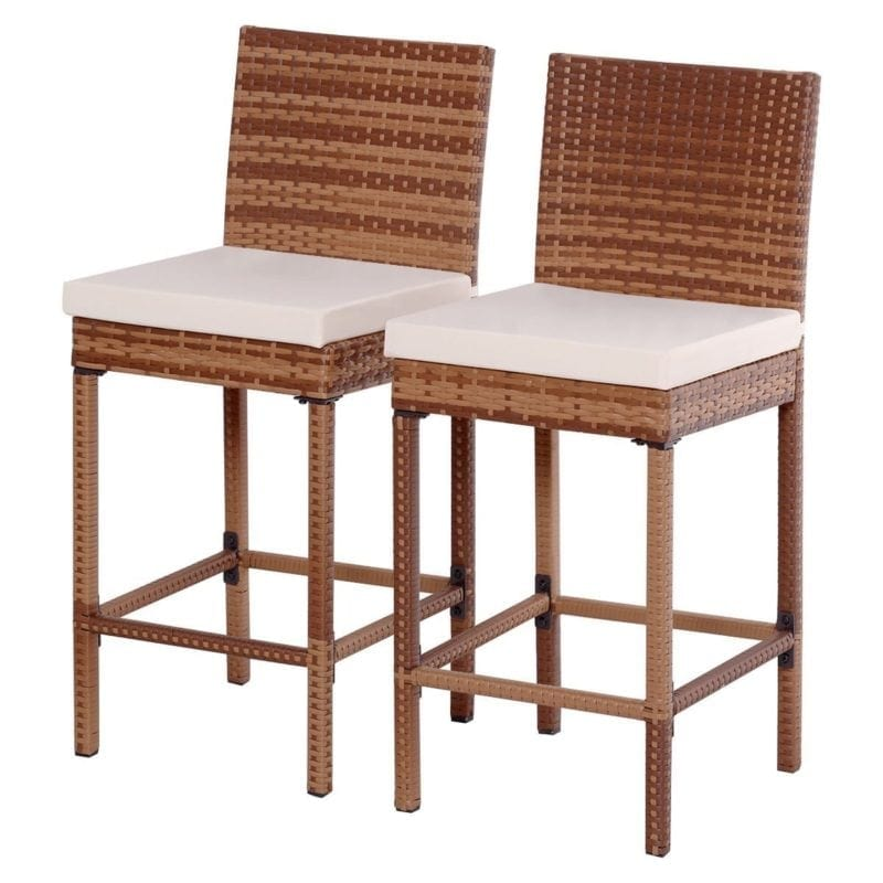 tangkula-set-of-2-rattan-bar-stools-800x800 Wicker Bar Stools & Rattan Bar Stools