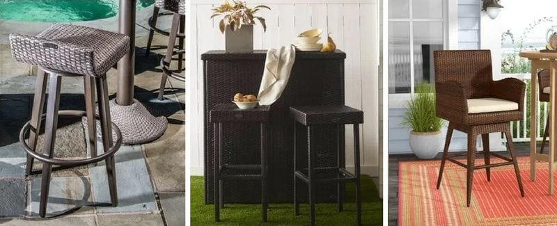 wicker-bar-stools-800x325 Home