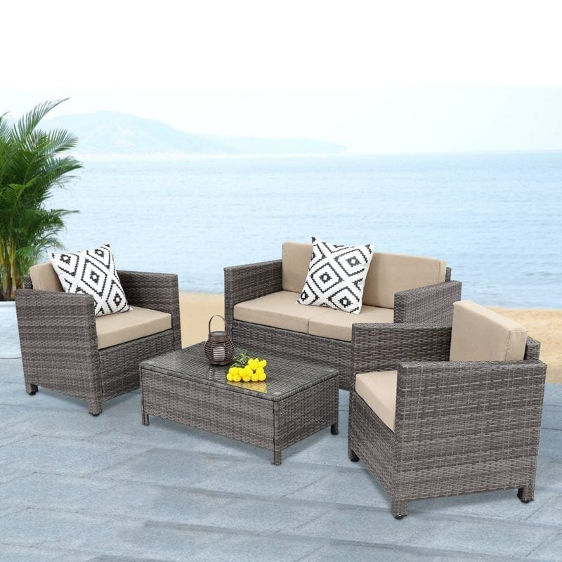 wisteria-lane-5-piece-wicker-patio-furniture-set-800x800 Best Outdoor Wicker Patio Furniture