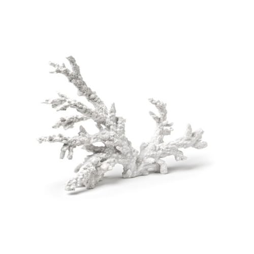 coral-branch-figurine Coral Decor