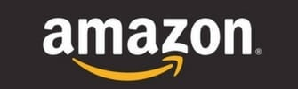 amazon-logo Beach Coasters and Coastal Coasters