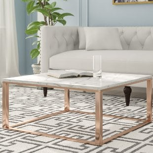 ararat-coffee-table Beach Coffee Tables and Coastal Coffee Tables
