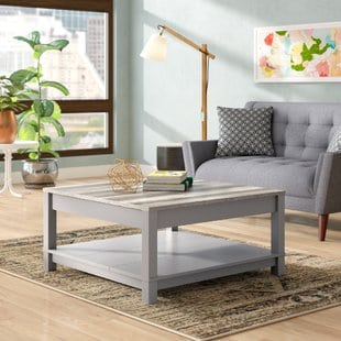 callowhill-coffee-table Beach Coffee Tables and Coastal Coffee Tables