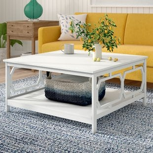 country-walk-coffee-table Beach Coffee Tables and Coastal Coffee Tables