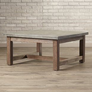eolus-coffee-table Beach Coffee Tables and Coastal Coffee Tables