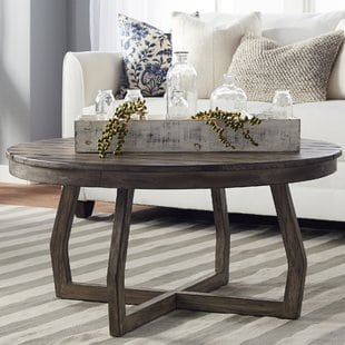 hibbert-coffee-table Beach Coffee Tables and Coastal Coffee Tables