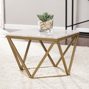 howerton-coffee-table Beach Coffee Tables and Coastal Coffee Tables