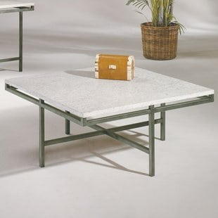 huling-coffee-table Beach Coffee Tables and Coastal Coffee Tables
