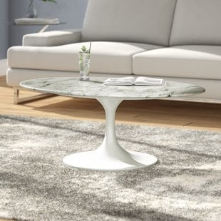 julien-lacquered-coffee-table Beach Coffee Tables and Coastal Coffee Tables
