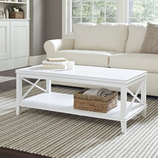 larksmill-coffee-table Beach Coffee Tables and Coastal Coffee Tables